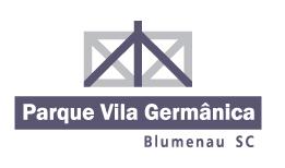 Vila Germânica